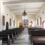 Фотография Iglesia De Nuestra Senora Pilar