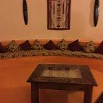 Photo of Gold Zanzibar Beach House & Spa