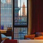Photo of Walker Hotel Greenwich Village