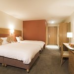 Photo of Maldron Hotel Portlaoise