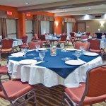 Photo of Holiday Inn Opelousas