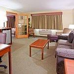 Photo of AmericInn Lodge & Suites Fargo West Acres