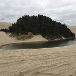 Photo de Sandland Adventures