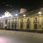 Foto di Plaza de Armas