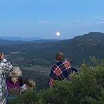 Foto di Chimney Rock National Monument