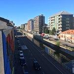 Photo of Hotel Marte Milano