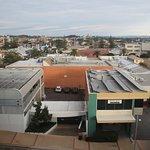 Φωτογραφία: Mercure Centro Port Macquarie