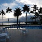 Photo de Holiday Inn Suva