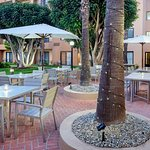 Photo of Courtyard Los Angeles Torrance/South Bay