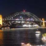 Pullman Quay Grand Sydney Harbour Foto