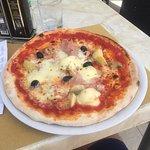 Il Capriccioの写真