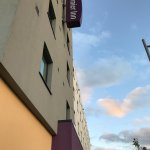 Photo of Premier Inn Aberdeen Airport (Dyce) Hotel