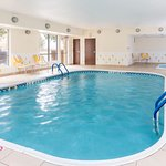 Foto de Fairfield Inn & Suites Lubbock