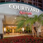 Photo of Courtyard Los Angeles Pasadena/Monrovia