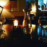 Cafe de Prague