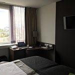 Foto de Hampshire Hotel - Rembrandt Square Amsterdam