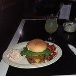 Foto de The Market House Restaurant