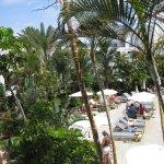 Photo of R2 Bahia Playa Hotel & Spa