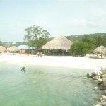 Photo of Emerald View Resort