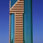 Foto de Number One Tower Suites