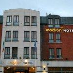 Photo of Maldron Hotel Pearse Street