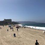 Photo of Redondo State Beach