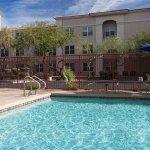 Fairfield Inn & Suites Phoenix Mesa Foto