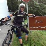 Foto de Dorint Resort Arnsberg/Sauerland