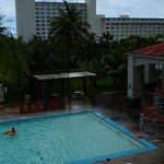 Photo of Garden Villa Hotel