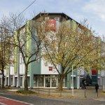 Ibis Bonn Foto