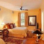 Foto de Marquesa Hotel