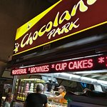 Bilde fra Chocoland Park