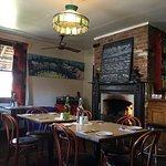 Фотография TorPeas Restaurant, Bar, Cafe