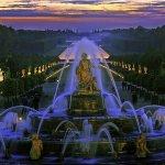 Photo of Ibis Chateau de Versailles