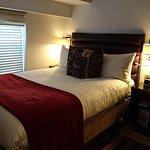 Photo of Hotel Indigo London-Paddington
