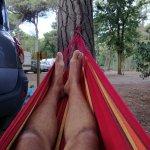Photo of Piomboni Camping Village
