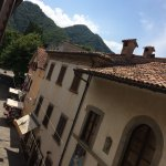Photo of Hotel Terme Santa Agnese