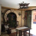 Foto de Hotel Hospederia Fernando I