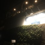 Photo of Brockton Villa Restaurant