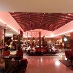 Photo of Clayton Hotel Leopardstown