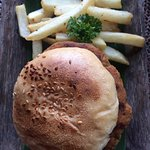Photo of Boni Bali Restaurant