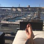 Photo of Radisson Blu Hotel, Marseille Vieux Port