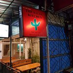 Photo of The Salsa Kitchen - Huay Kaew