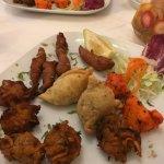 Photo of Indian Restaurant Coriander