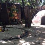 Maya Spa