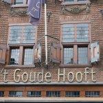 Photo of 't Goude Hooft