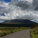 Sipe White Mountain Wilderness Area
