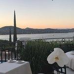 Photo of Restaurant Villa Belrose