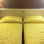 Photo of Jolly Aretusa Palace Hotel