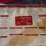 Photo of Pizzeria Restaurant San Pietro